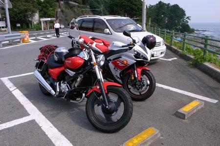 2008091601.jpg