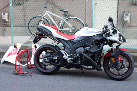 2009051101.jpg
