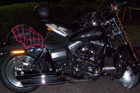 2009071002.jpg